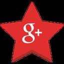 google, plus, socal, star, best, new