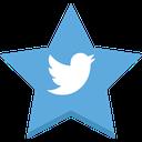 tw, twitter, star, socal, favorite, like, best, bird
