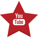 socal, stat, tube, youtube, video icon