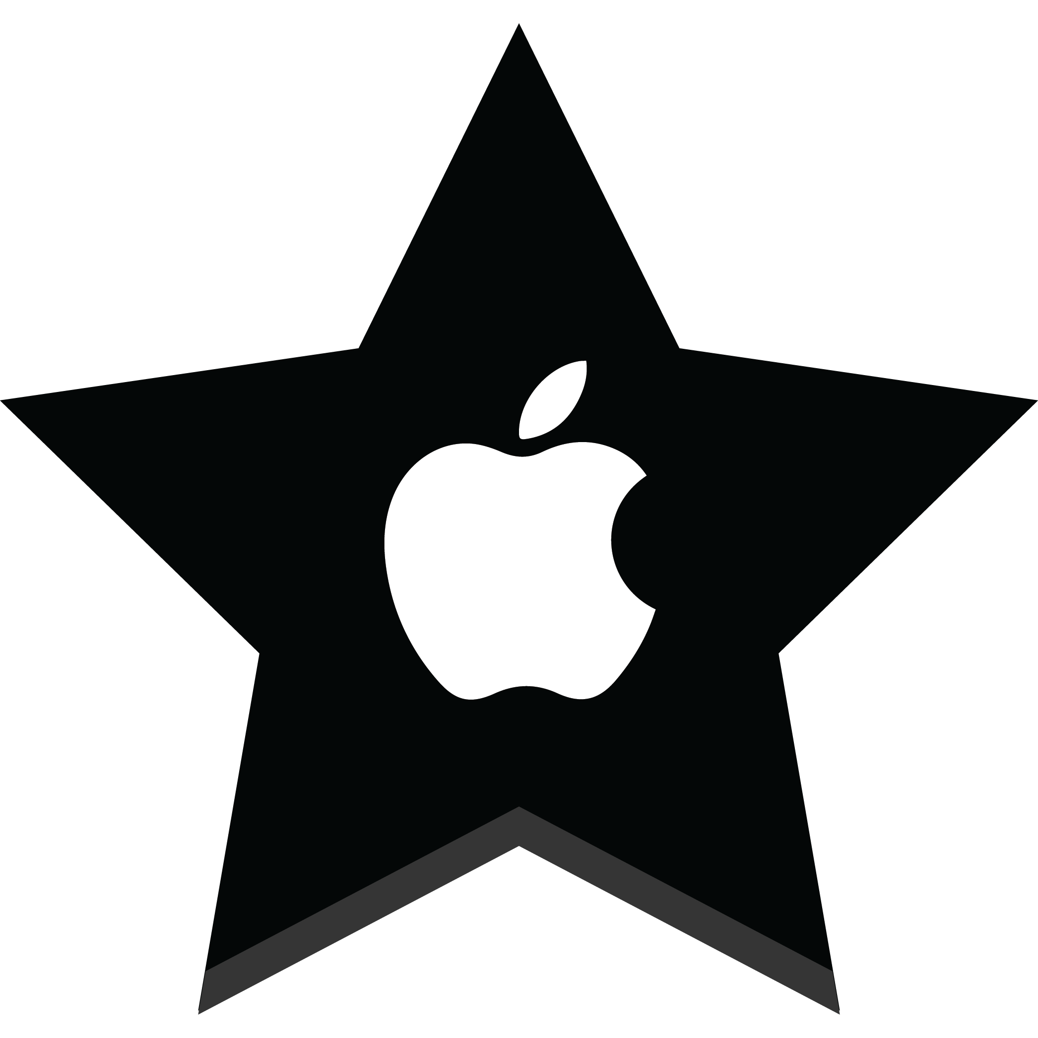 apple, communication, ipad, screen, socal, tablet icon
