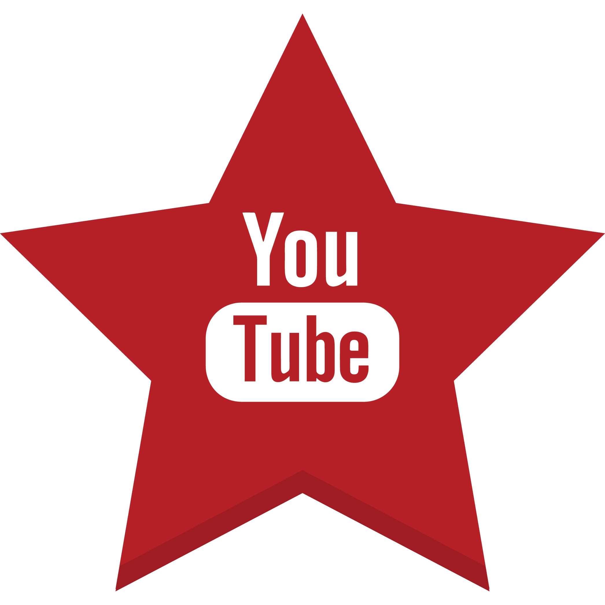 socal, stat, tube, video, youtube icon