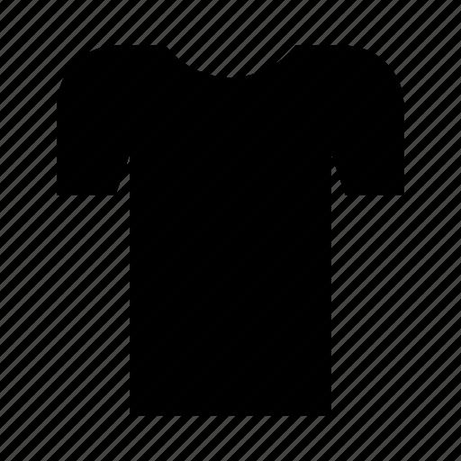 clothes, clothing, fashion, jersey, shirt, tsirt, wear icon
