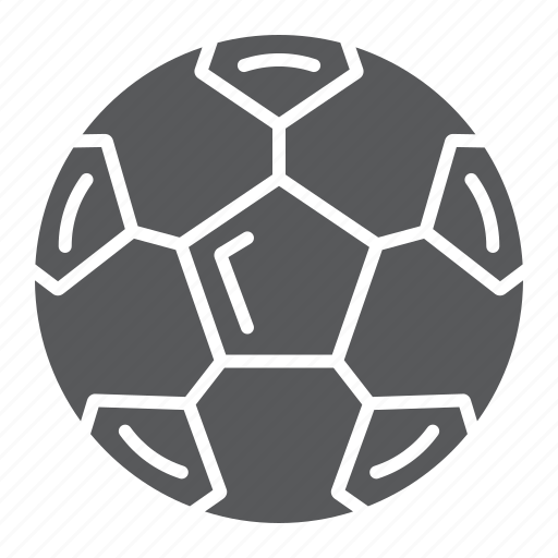 Ball, football, game, play, soccer, sport icon - Download on Iconfinder