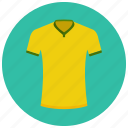 activity, football, soccer, sports, uniform icon