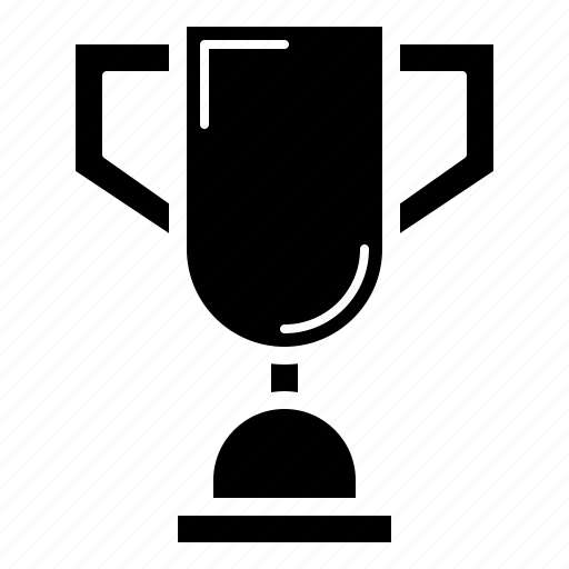 champion, cup, soccer, trophy, win, winner icon