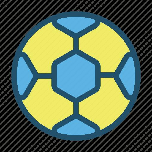 ball, football, game, goal, shot, soccer, sport icon