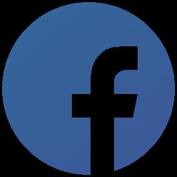 facebook, fb, social, social network icon
