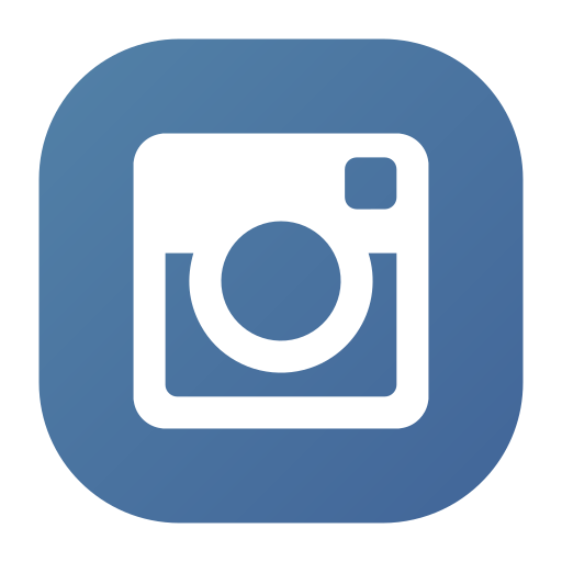 camera, instagram, logo, photo, photography, social icon