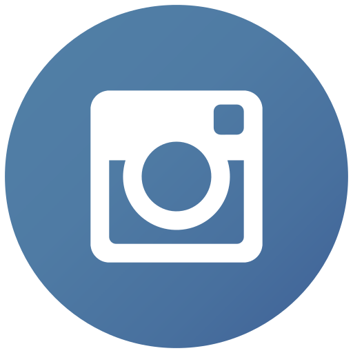 Instagram, logo, photography, social icon | Icon search engine