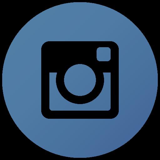 instagram, logo, photography, social icon