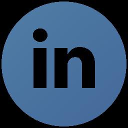 link, linked in, linkedin, social icon