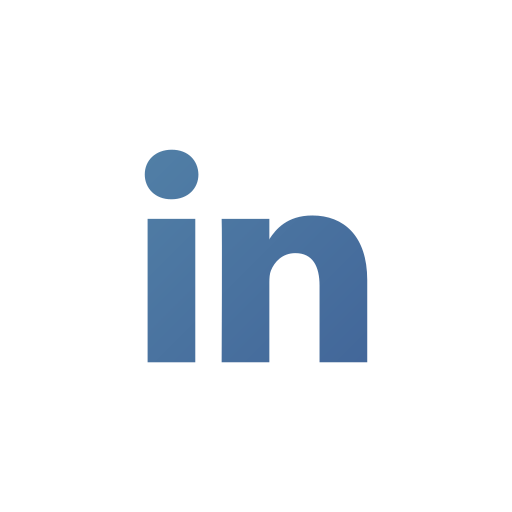 in, liked, linkedin, logo, social icon