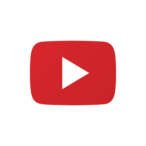 play, social, tube, video, you, youtube icon