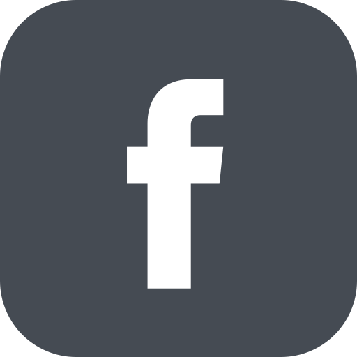 chat, communication, facebook, social icon