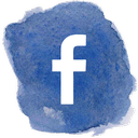 social media, facebook, social, face book, social network