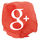 g+, google, googleplus, plus, social, social media icon