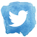 bird, retweet, social media, twitter, tweet, social, microblog icon