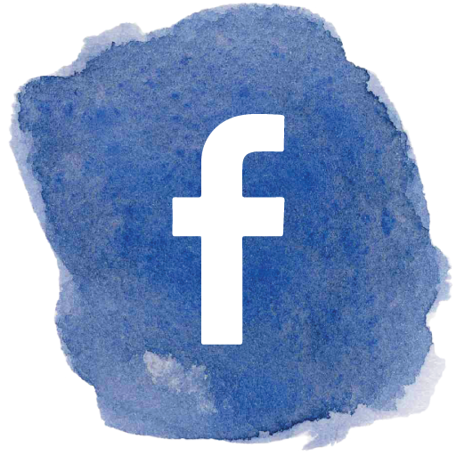 face book, facebook, social, social media, social network icon
