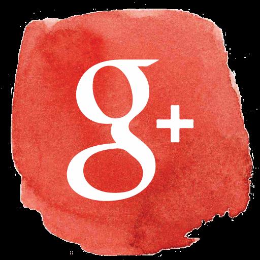 g+, google, googleplus, plus, social, social media icon