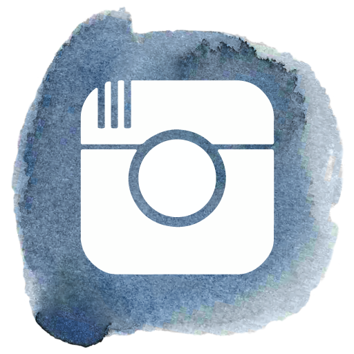 camera, image, instagram, photo, photography, social, social media icon