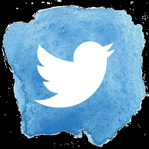 bird, microblog, retweet, social, social media, tweet, twitter icon