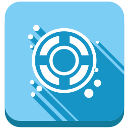 design, designfloat, float icon