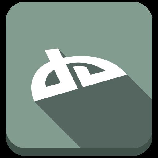 deviant art, deviantart icon