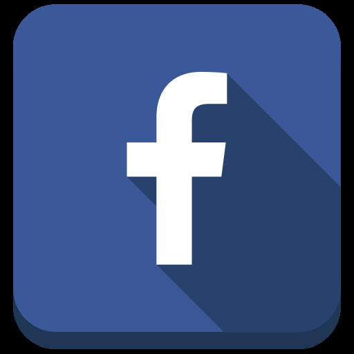 face book, facebook, fb icon