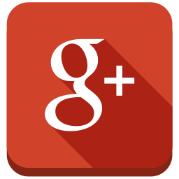 add, google, google plus, google+, plus icon