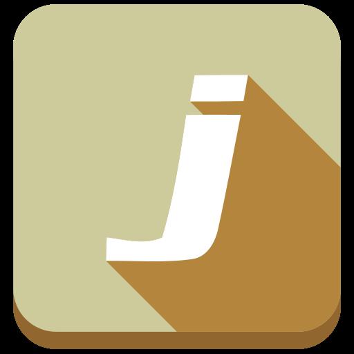 juick icon