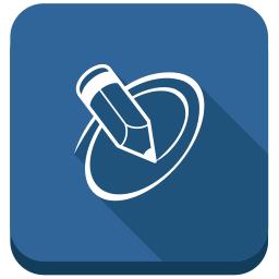 livejournal, lj icon