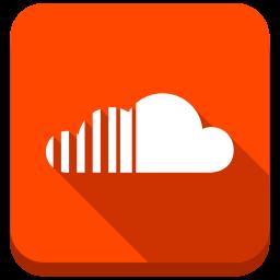 sound cloud, soundcloud icon