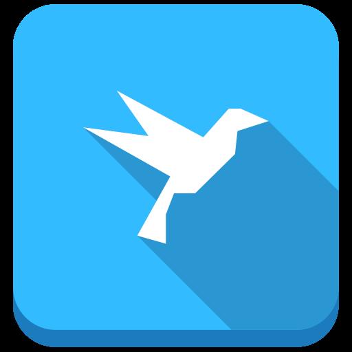surfingbird icon