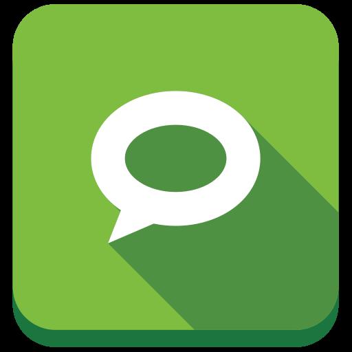 technorati icon