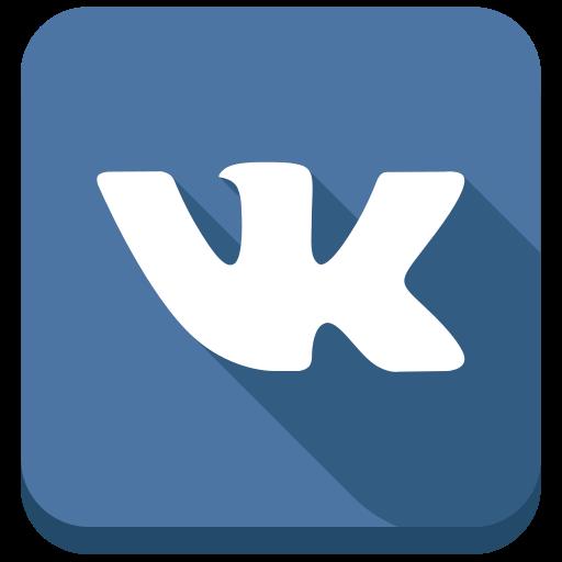 contact, kontakt, v kontakte, vk, vkontakte icon