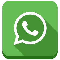 whats app, whatsapp, whatsup icon
