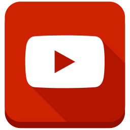 play video, video, you tube, youtube icon