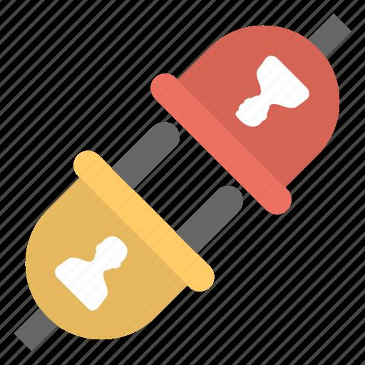 community link, digital connectivity, social connect plugin, social media, social networking concept icon