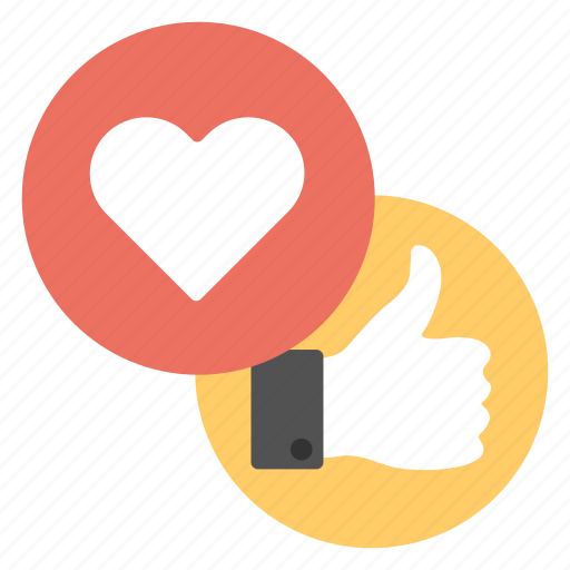 evaluative assessment, feedback, public reaction, response, user comments icon