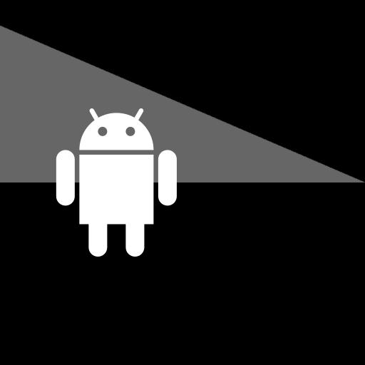 android, brand, company, flag, logo, media, social icon