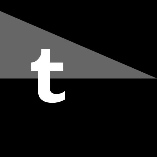 brand, company, flag, logo, media, social, tumblr icon