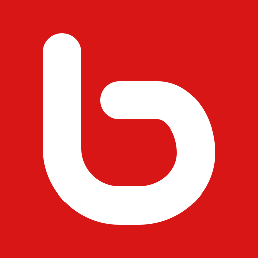 bebo, network, online, service, social icon