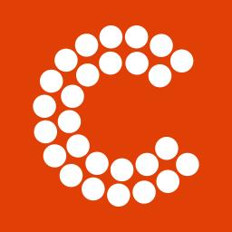 coroflot, design, jobs, portfolios icon