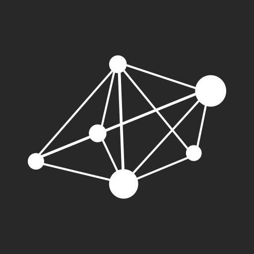dzone, internet, logo, social icon