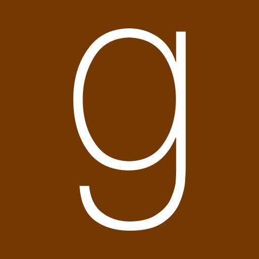 goodreads, social media, square icon