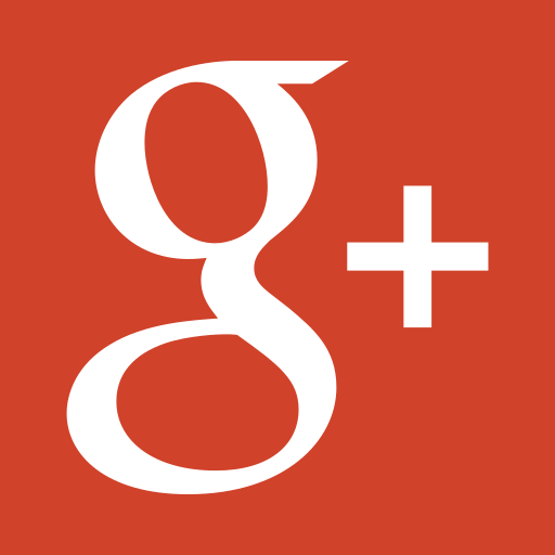 circles, g+, google, google+, googleplus, hangouts, logo, media, network, plus, project, social, themes icon