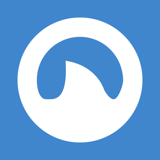 advisory, grooveshark, listen, media, music, save, search, service, streaming, website icon