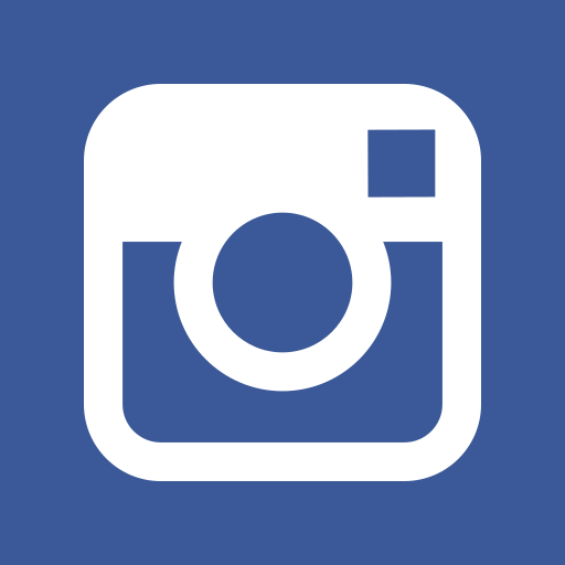 application, camera, instagram, photo, photos, sharing, videos icon