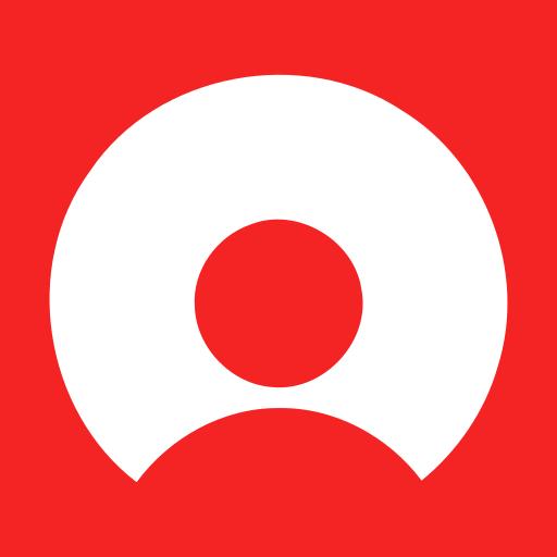 logo, net log, netlog icon