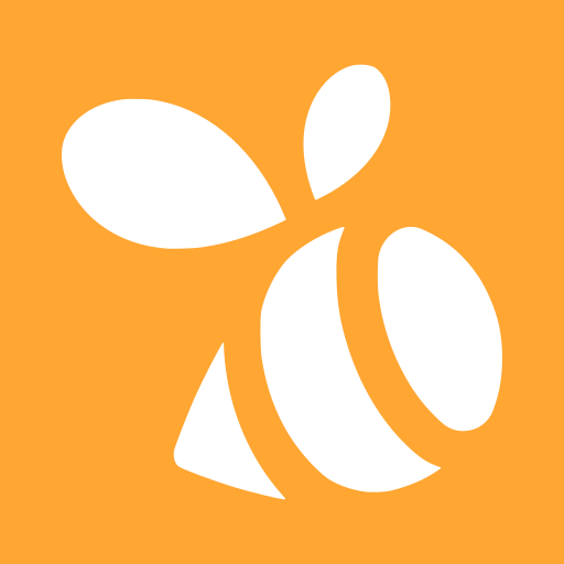 app, application, chekina, comments, database, friends, locations, marks, photos, places, swarm, tracking, users icon